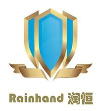 湖北润恒建材科技有限公司