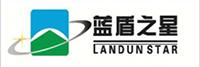 湖北蓝盾之星科技股份有限公司