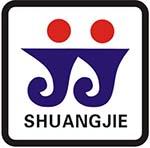 武汉双杰防水工程有限公司