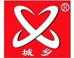 武汉城乡建筑防水工程有限公司